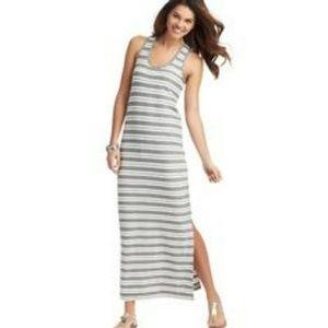 Loft Maxi Dress from Loungeware - S